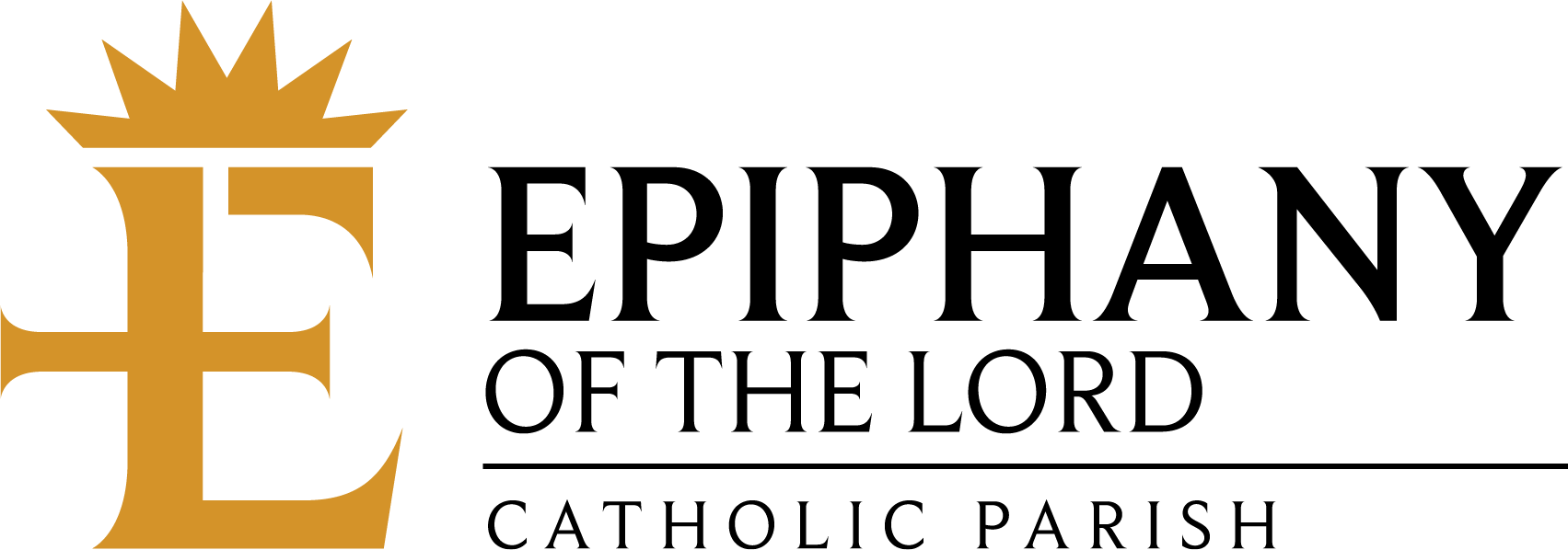 Epiphany of the Lord Catholic Parish – Toledo, OH