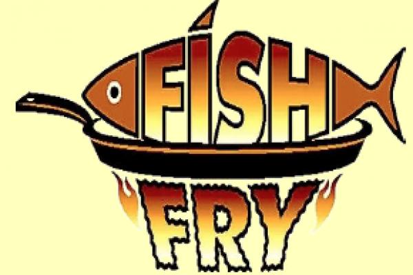 Pre-Lenten Fish Fry