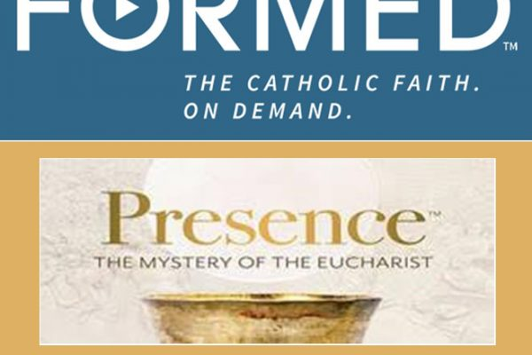 FORMED – Presence Video Study